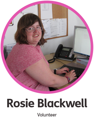 volunteers-rosie